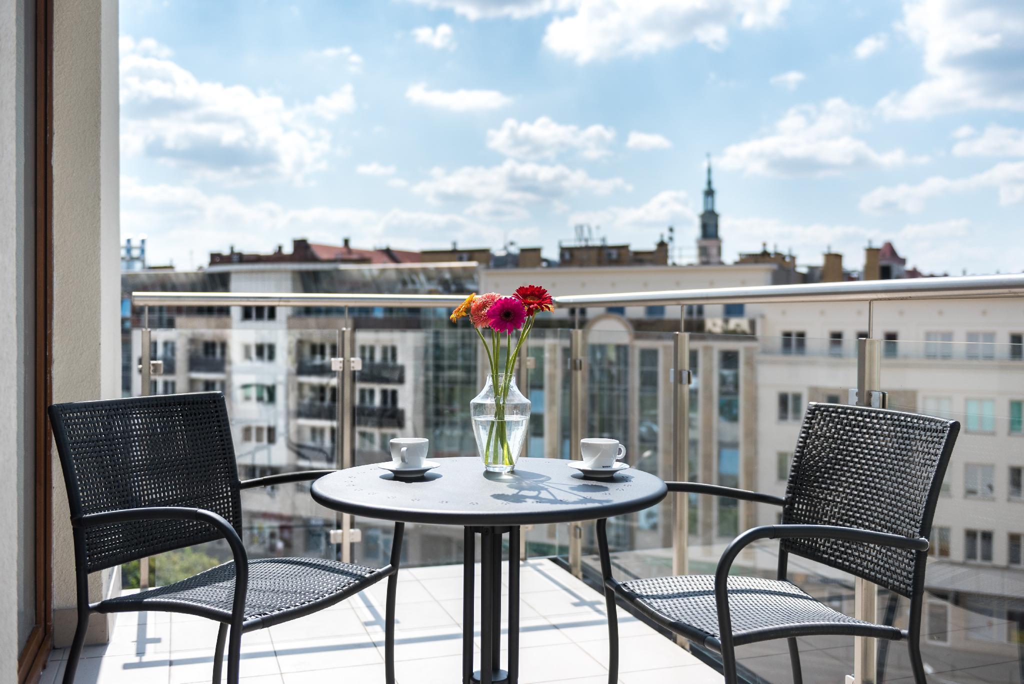 book park inn by radisson poznan poland 2019 prices from a 59 rh agoda com