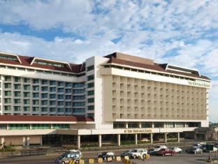 Manila Gay Massage Spas - Asia's best gay hotels, bars