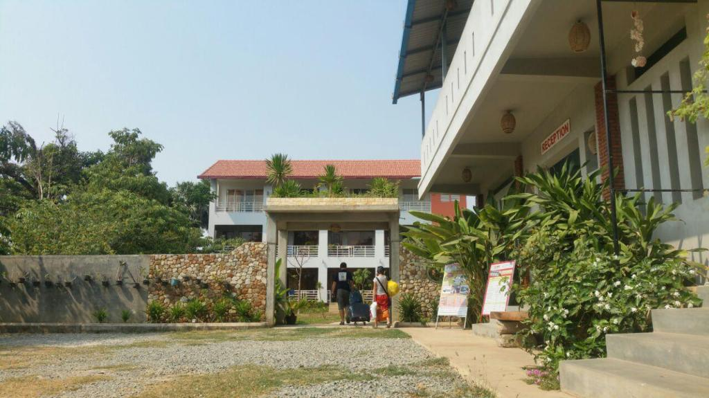 More about Kep-Arunrash Hotel