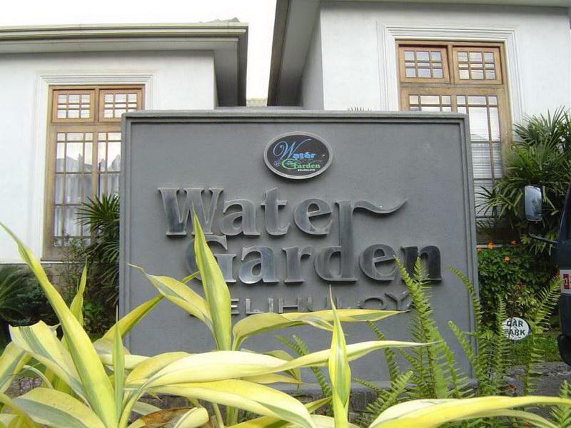 water garden hotel in rathnapura room deals photos reviews rh agoda com