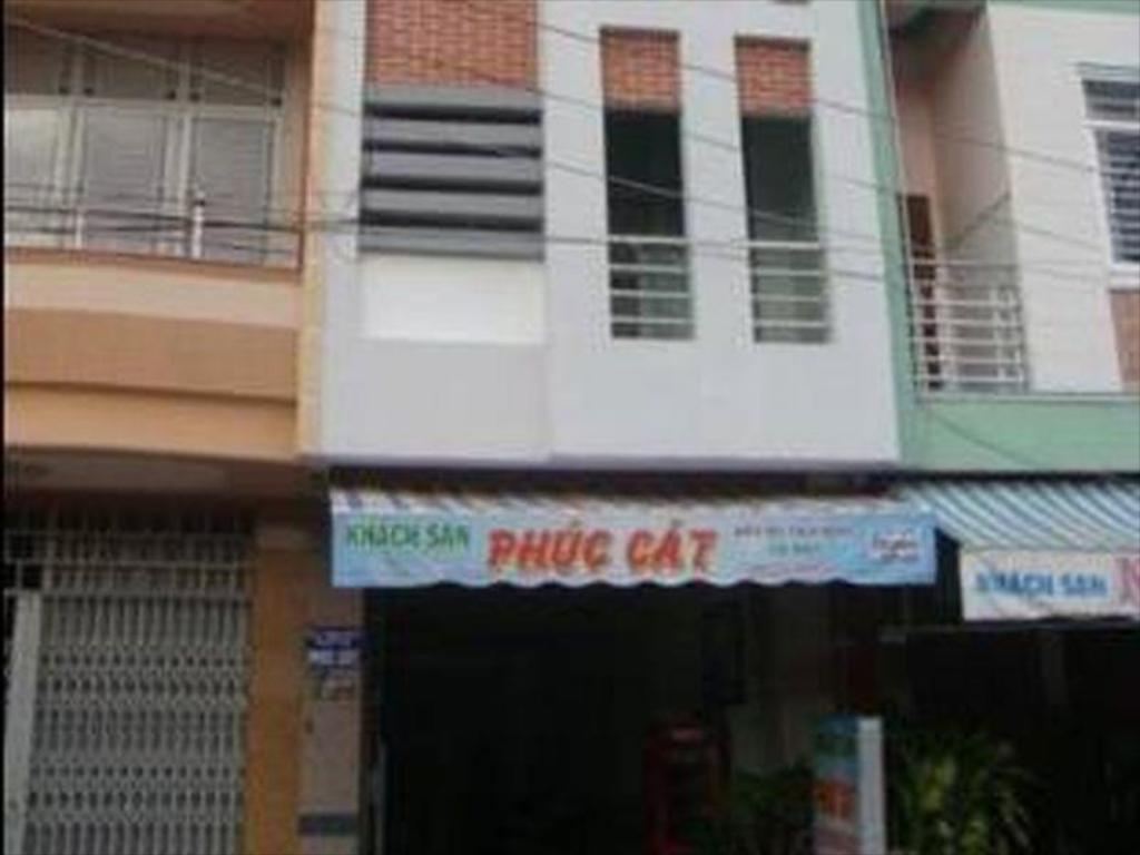More about Phuc Cat Hotel Can Tho