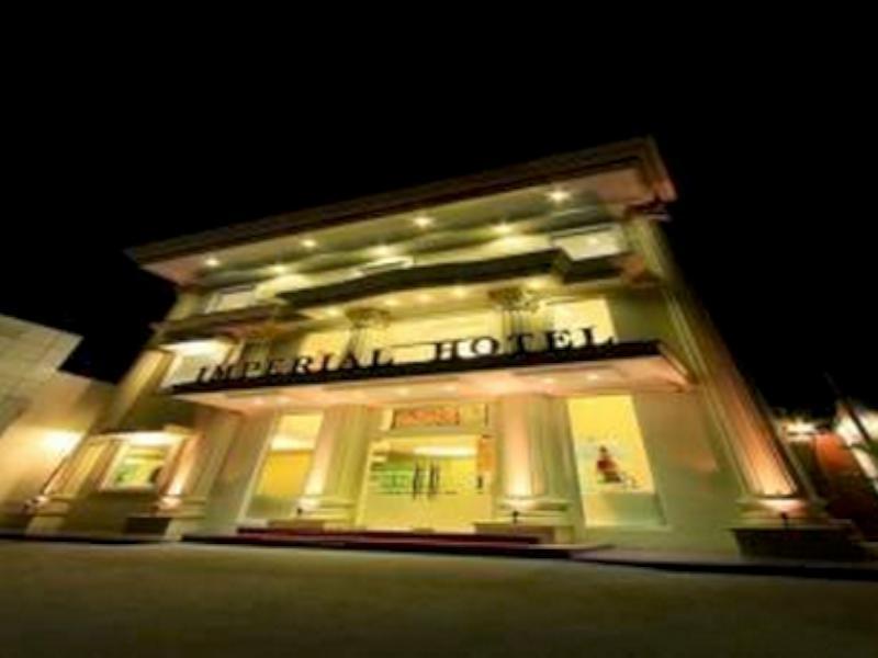 imperial hotel in gorontalo room deals photos reviews rh agoda com Wisata Gorontalo Wisata Gorontalo