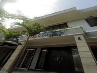 Bali Dream Costel Hotel