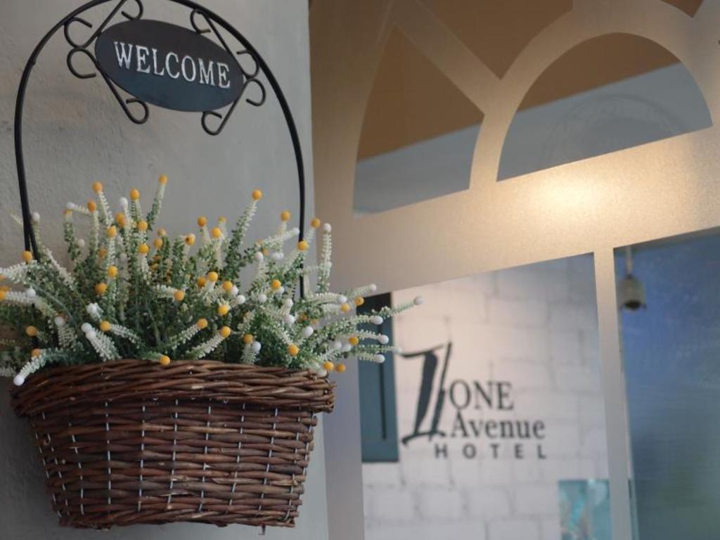 One Avenue Hotel Balakong In Kuala Lumpur Room Deals Photos Reviews Fuse Box