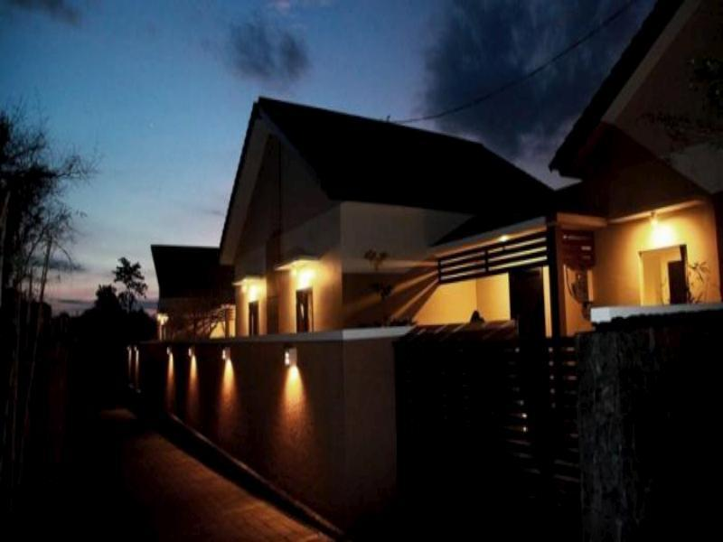 best price on maya kori villa in bali reviews rh agoda com
