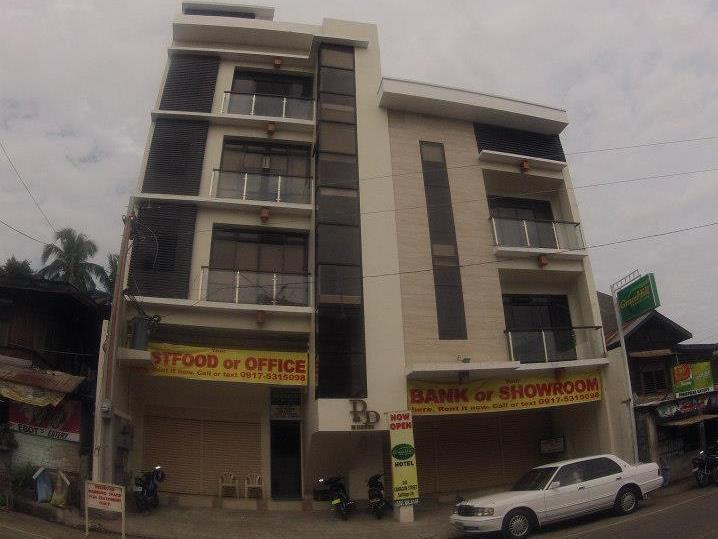 gracehill econosuites hotel in santiago room deals photos reviews rh agoda com