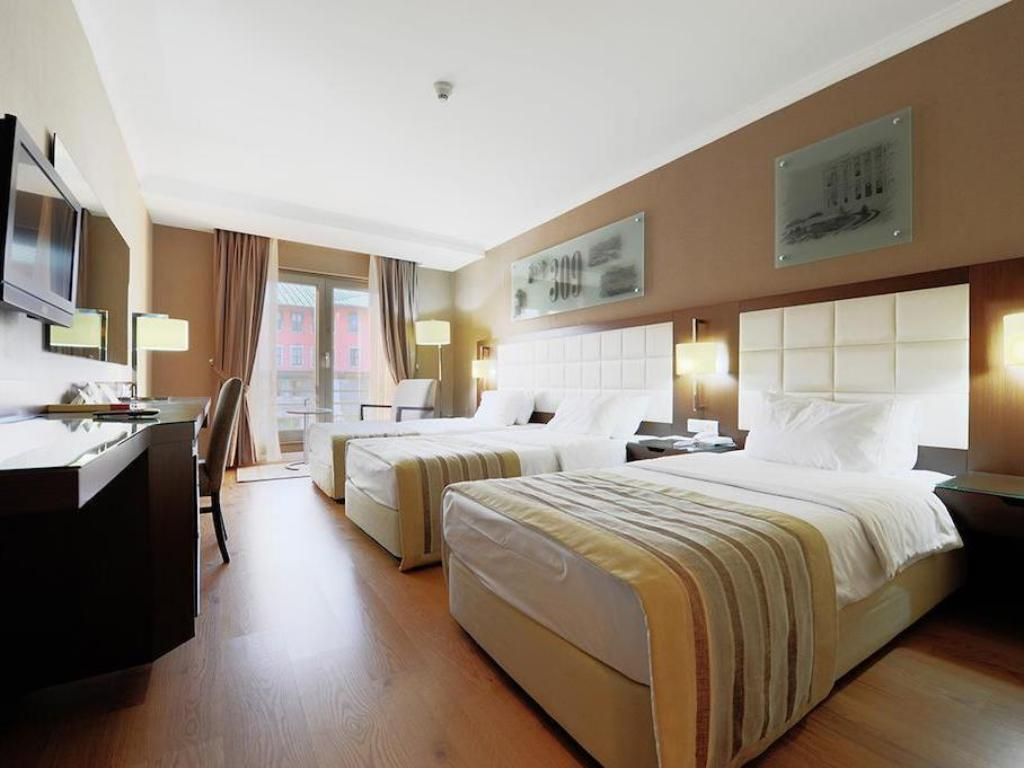 kent hotel in istanbul room deals photos reviews. Black Bedroom Furniture Sets. Home Design Ideas