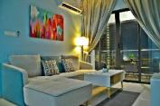 BEACHFRONT EXCLUSIVE Danga Bay Guest House