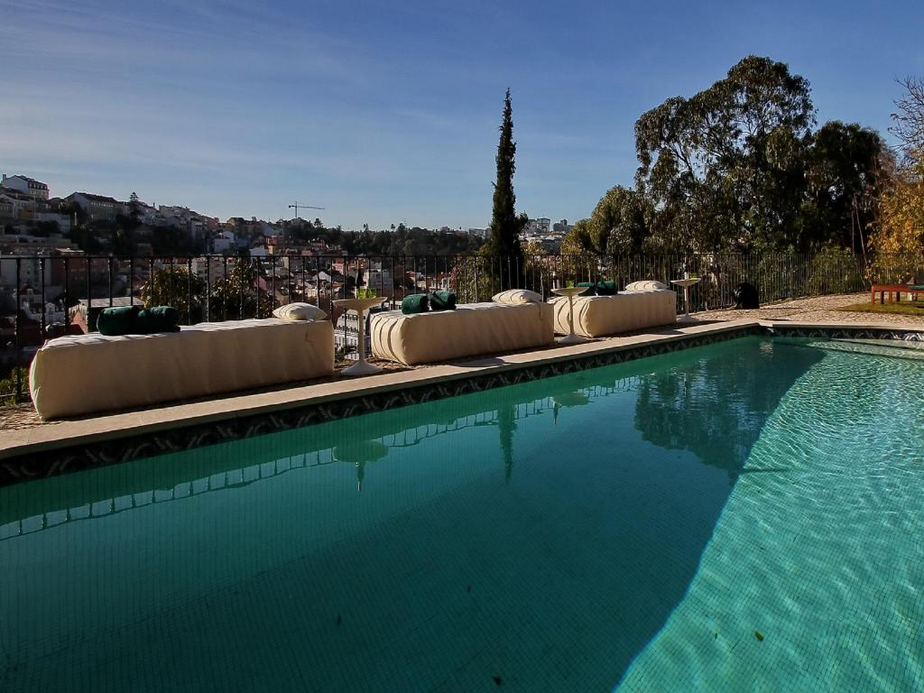 Torel palace in lisbon room deals photos reviews - Hotels in lisbon portugal with swimming pool ...