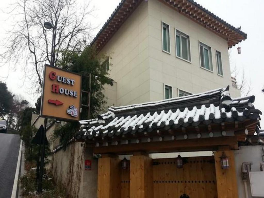 More about Dagaon Guesthouse