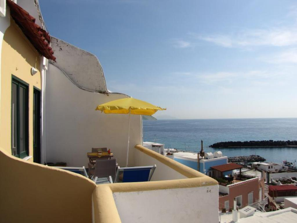 More about Hotel Casa Del Sole