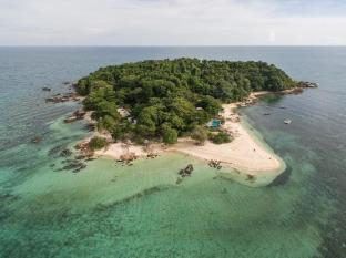 Koh Munnork Private Island by Epikurean Lifestyle Hotel