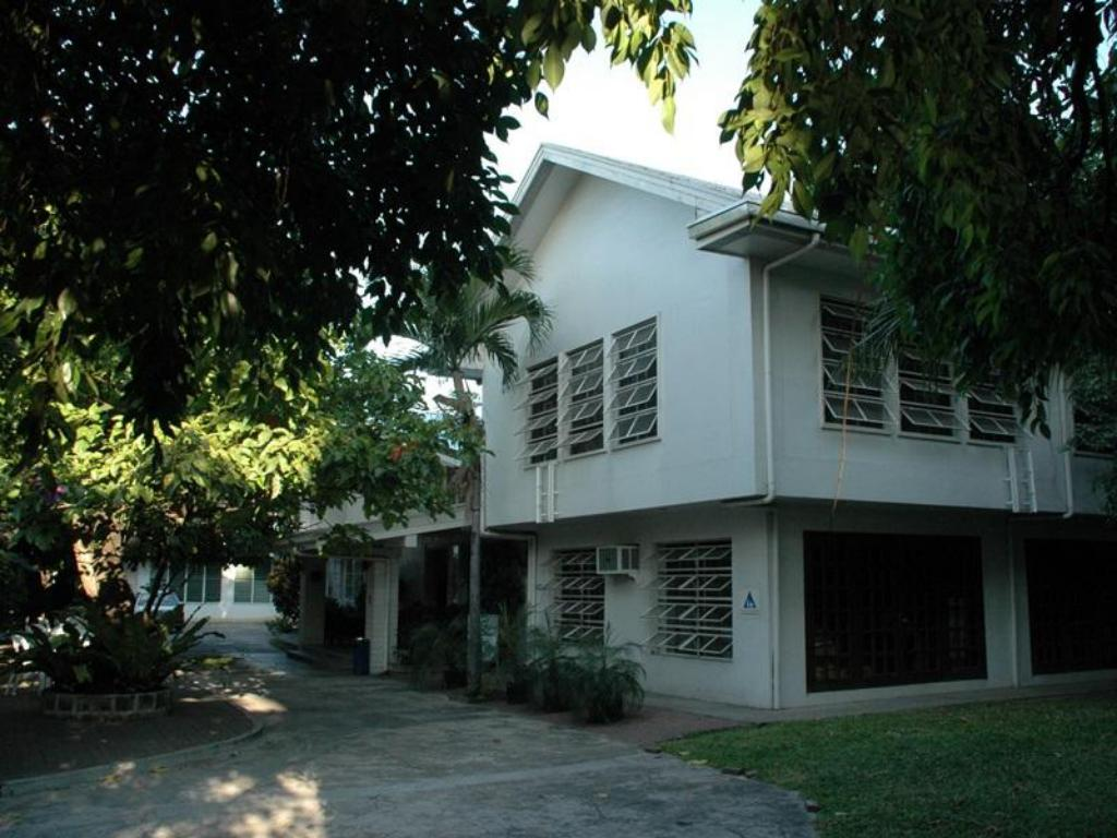 More about Manila International Youth Hostel