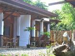 Uyang Bed and Breakfast