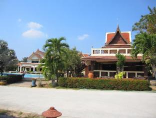 Chevasai Resort