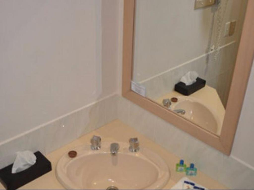 Bathroom Renovations Nunawading best price on nunawading motor inn in melbourne + reviews