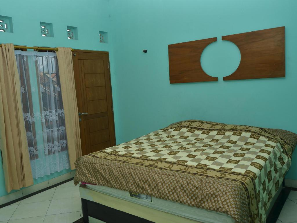 See all 25 photos Ws Pavilion Homestay Cicalengka