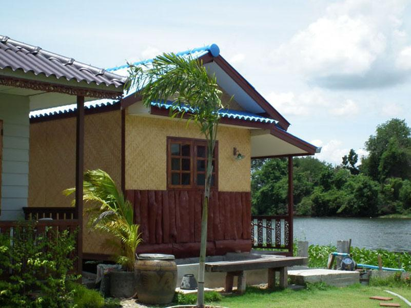 River View Bungalow