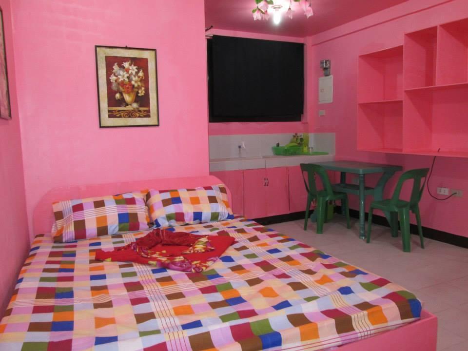 Boarding House Boracay Hostel Boracay Island Deals Photos Reviews