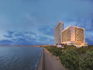 The Oberoi Mumbai Hotel
