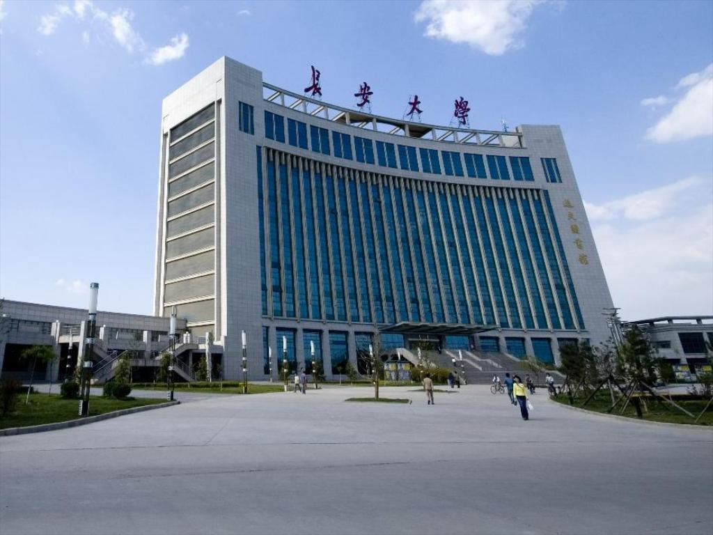More about Xian Capsule Yanta Branch Hotel