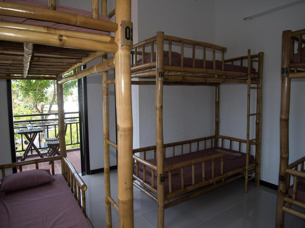 See all 32 photos SacLo Homestay and Hostel