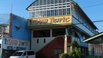 Island Tropic Hotel and Restaurant