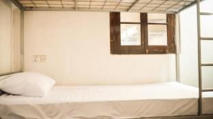 Galle Fort Hostel