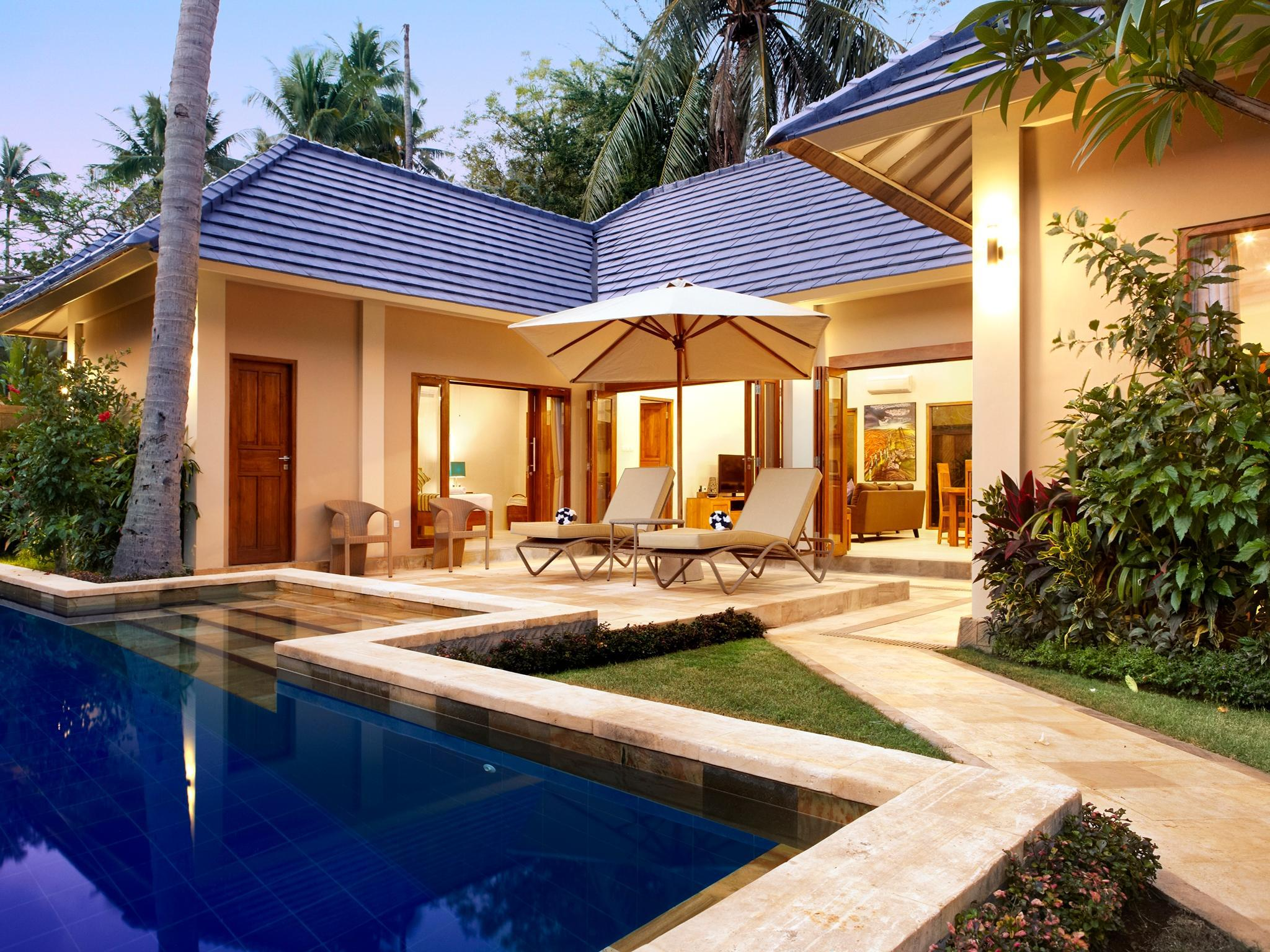 The Lovina Villas Resort Villa Bali Deals Photos Reviews