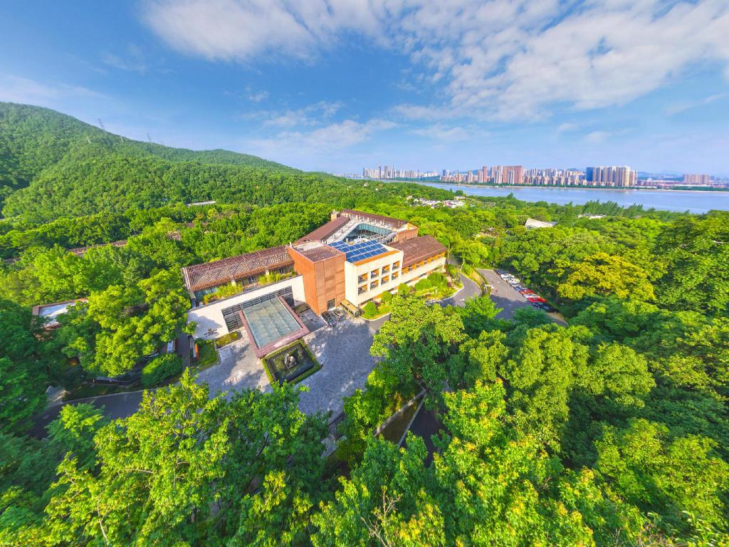 More about Millennium Resort Hangzhou