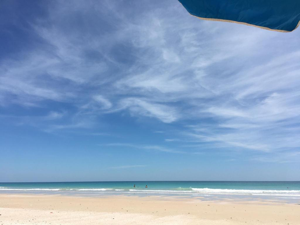 See all 31 photos Cable Beach Backpackers