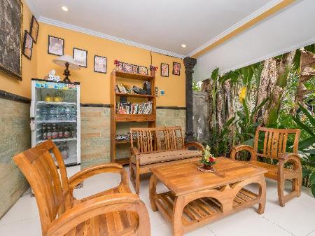 Book Jiwa Guest House in Bali, Indonesia - 2019 Promos
