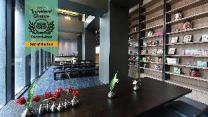 Just Sleep Hotel Hualien Zhongzheng