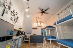 summer homestay in downtown hatyai
