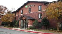 Extended Stay America - Atlanta - Kennshaw Chastain Rd