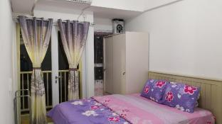Apartment Poris 88 - Renz Home