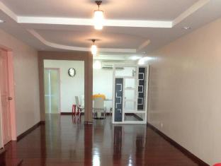 Sandakan Evergreen Vacation Home
