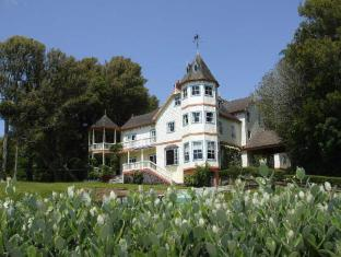 Puritawa Estate Bed and Breakfast