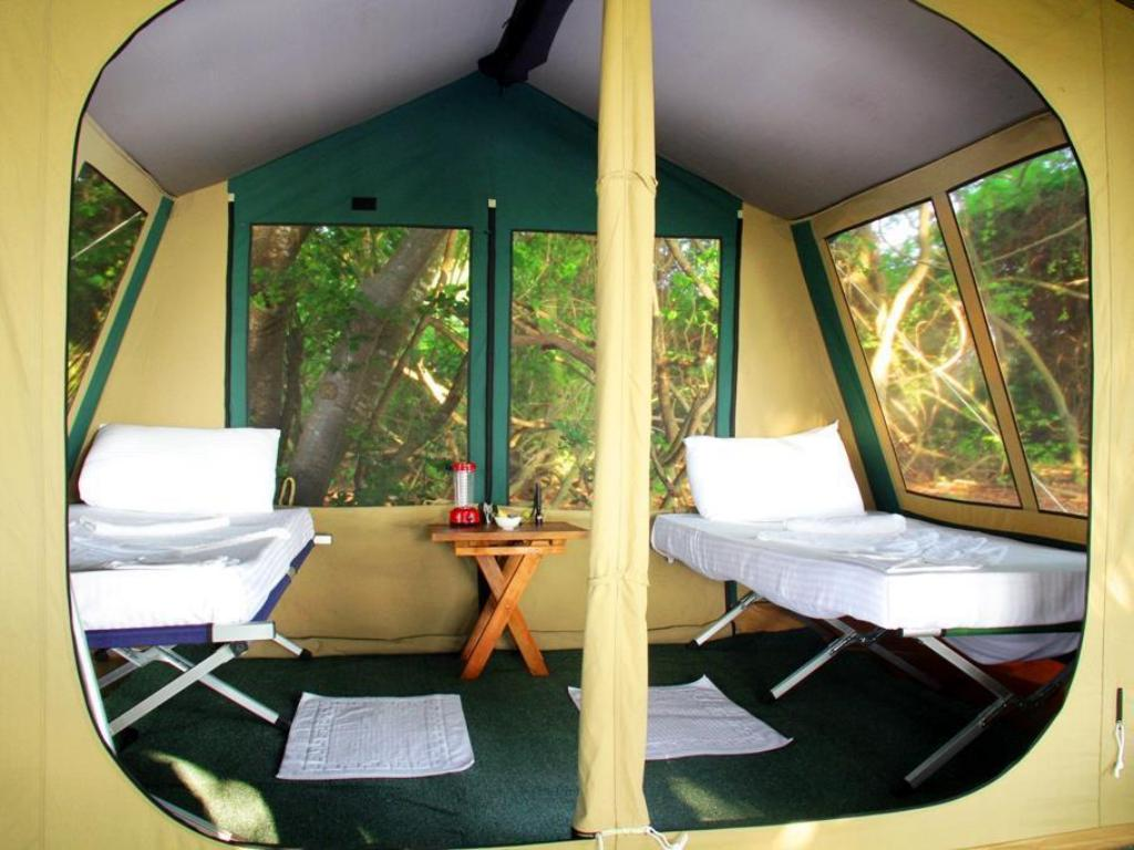 See all 35 photos The Yala Camping