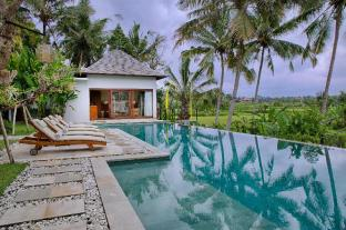Santun Luxury Private Villa