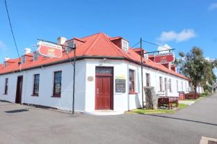 The Caledonian Inn