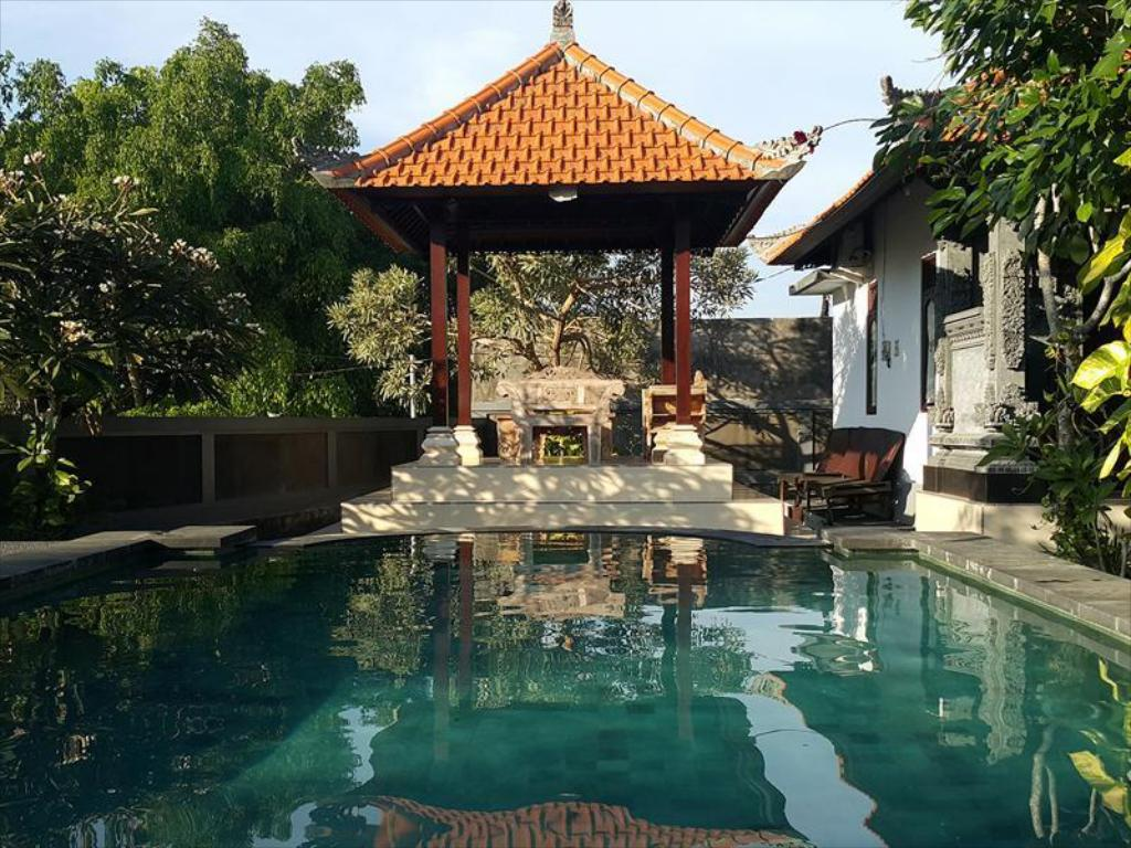 Wahyu Dewata Resort (Bali) - Deals, Photos & Reviews