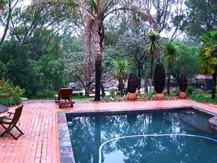 Twin Waters Guest House