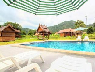 Hua Hin Baan Thai Resort