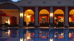 Lake Victoria Serena Golf Resort & Spa