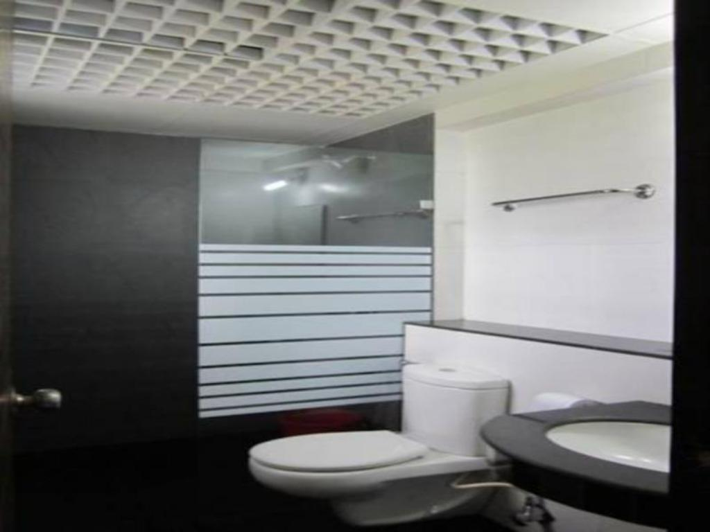 Bany Honey Hospitality Service Apartment-Aundh