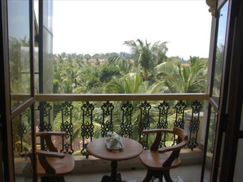 Jayan's Boutique Suites, Goa, India - Photos, Room Rates