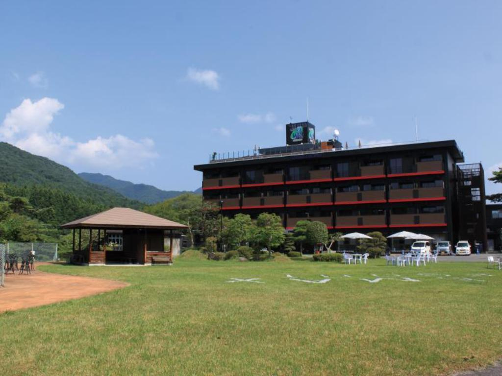 More about Livemax Resort Kinugawa