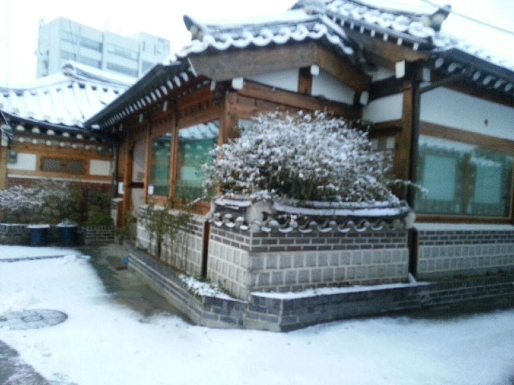 More about Bukchon Sarangchae Hanok Guesthouse