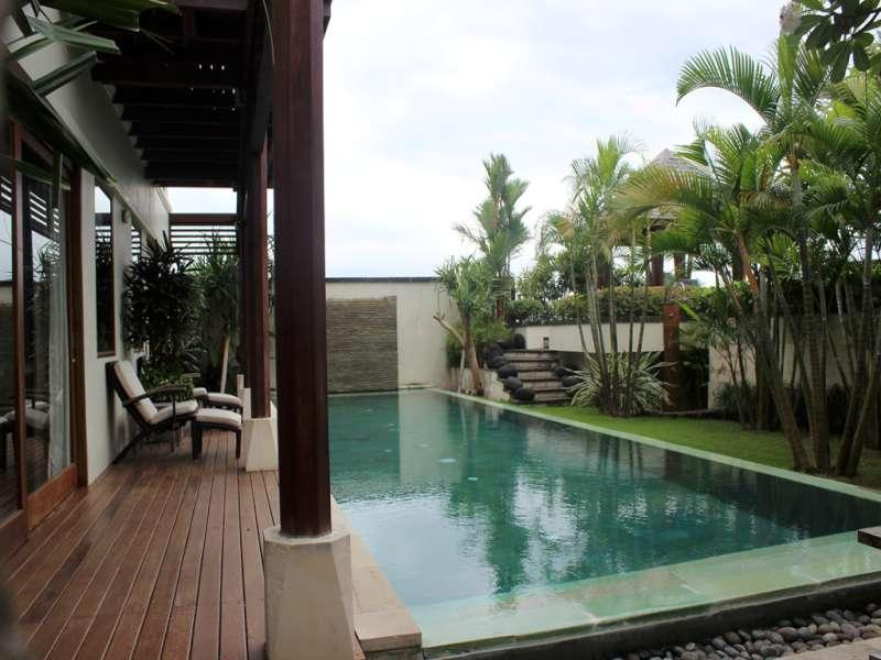 Best Price On Mgm Luxury Villa In Bali   Reviews
